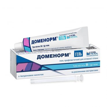 https://mobil-medical.com/wp-content/uploads/2020/08/domenorm-gel-370x370.jpg